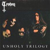 Unholy Trilogy