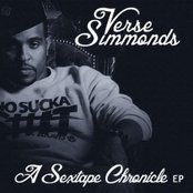 A Sextape Chronicle EP