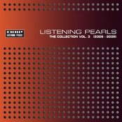 Mole Listening Pearls - The Collection Vol. 3 (2006 - 2009)