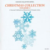 Narada Christmas Collection Volume 2