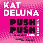 Push Push Remixes