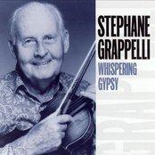 Whispering Gypsy