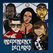 Independence Declared