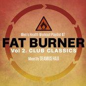 Men's Health Workout Playlist # 7 : Fat Burner 2 Club Classics Mixed By Seamus Haji