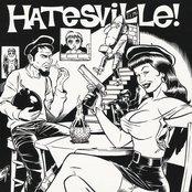 Hatesville