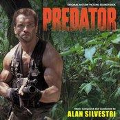 Predator (Original Motion Picture Soundtrack)
