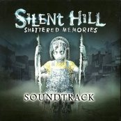 Silent Hill Shattered Memories Original Soundtrack