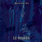 Z-HARD