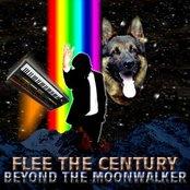 Beyond The Moonwalker