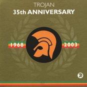 Trojan 35th Anniversary