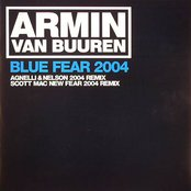 Blue Fear 2004
