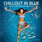 Chillout in Blue (Smooth Relax Beach Lounge Music)