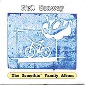 The Somethin' Family Album
