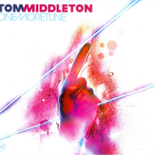 album One More Tune by Tom Middleton