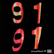 9191 Soundtrack