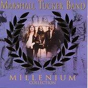 Millenium Collection (disc 2)
