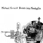 Broken Into Tumbolia