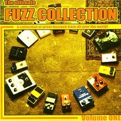 The Ultimate Fuzz Collection - Volume One