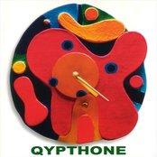 Qypthone