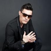 Jay Santos - Caliente Songtext und Lyrics auf Songtexte.com
