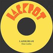 Lazer Beam