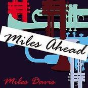 Miles Ahead - 20 Cool Classics