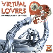 Virtual Lovers - Vol. 1 (Compiled by The 8th Note)