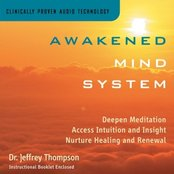 Awakened Mind System