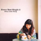 Every Best Single 2