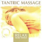 Relax Music Voyage - Tantric Massage