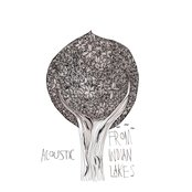 From Indian Lakes Acoustic EP