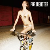 POP DISASTER
