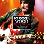 Ronnie Wood Anthology: The Essential Crossexion