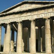 Mashopolos II: The Mashening