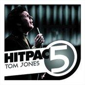 Tom Jones Hit Pac - 5 Series