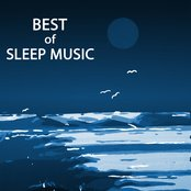 Sleep Music - Best of Sleep Music
