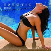 Earotic Chill (Essential 55 Hits)