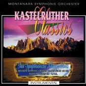 Kastelruther Classics