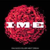 The Quicksilver Meat Dream
