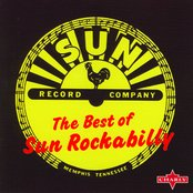 The Best Of Sun Rockabilly