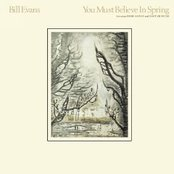 You Must Believe In Spring (extended version)