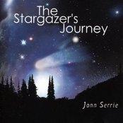 The Stargazer's Journey