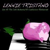 Live At the Cafe Bohemia / At Confucius Restaurant