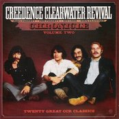 Creedence Collection, Volume 2