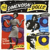 The Dimension Dolls