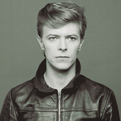 David Bowie setlists