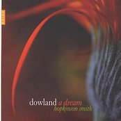 John Dowland : A dream