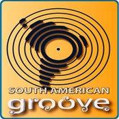 Loko  - The Perfect Groove