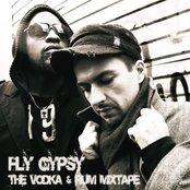The Vodka & Rum Mixtape