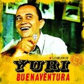 Lo mejor de Yuri Buenaventura